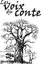 2007-11-24_logo_LesVoixDuConte_noir.jpg