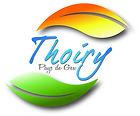 Logo Thoiry Quadri.jpg