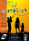affiche_A3_festival_thoiry_100_histoires