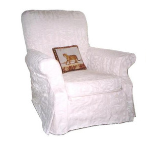 chair loose cover