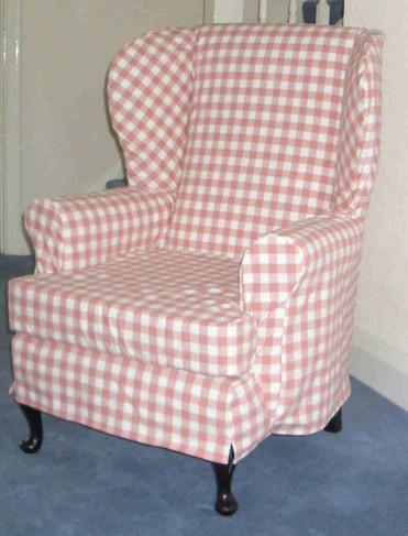chair cover 73.jpg