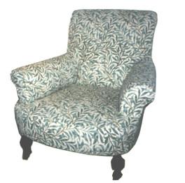 chair cover 14.jpg
