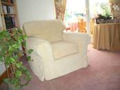 chair cover 78.jpg