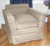 chair cover 86.jpg