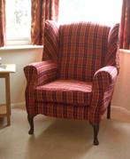chair cover 85.jpg