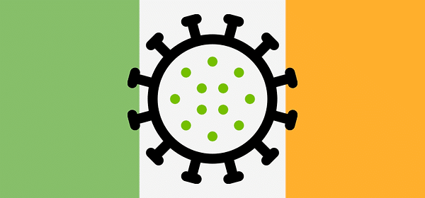 ireland-coronavirus.png