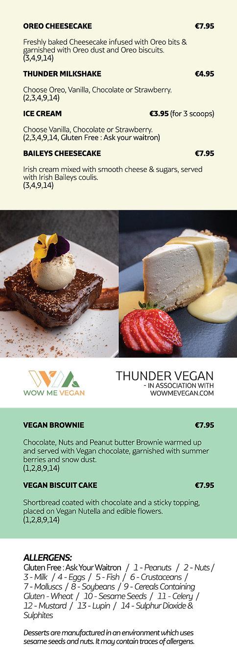 TRC-Dessert-menu-20210601-BP.jpg