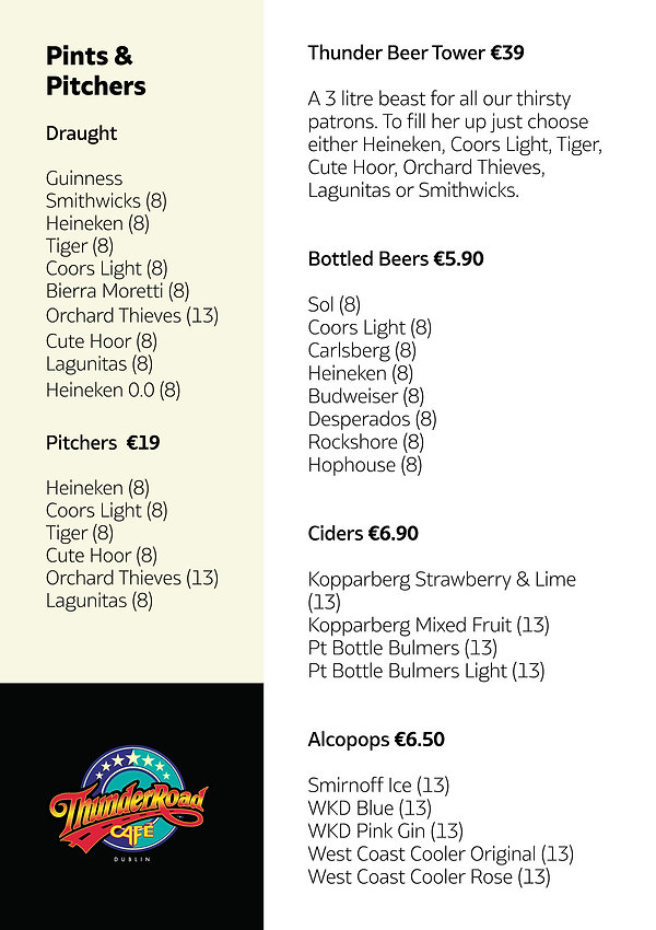TRC-Drinks-menu-20210601-Pint-and-Pitche