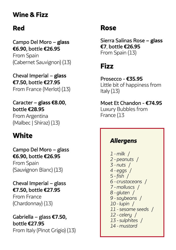 TRC-Drinks-menu-20210601-Wine.jpg