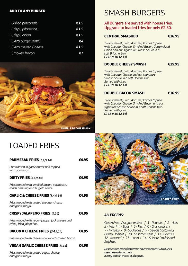 TRC-20210607-Smash_burgers.jpg
