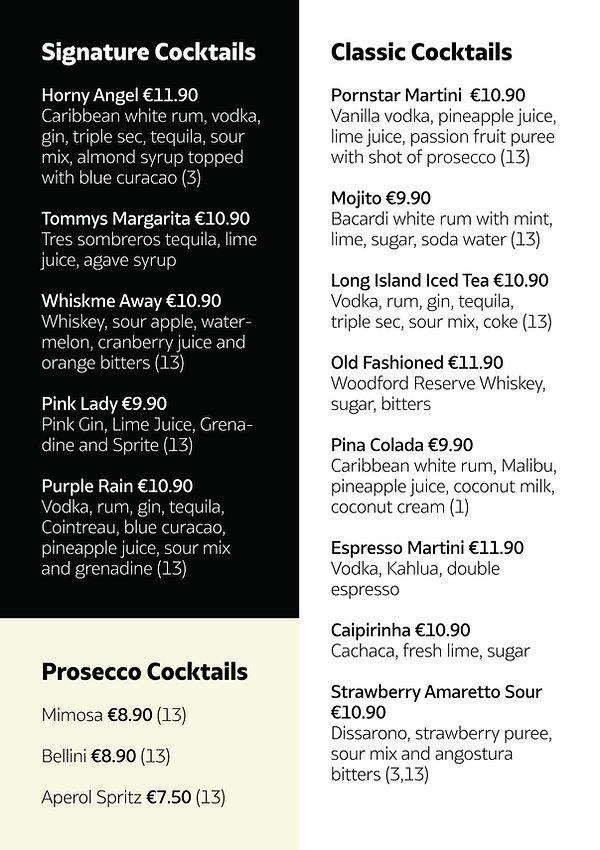 TRC-Drinks-menu-20210601-Signature-cockt