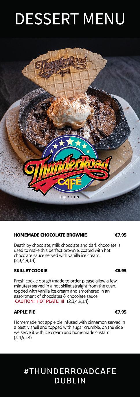 TRC-Dessert-menu-20210601-FP.jpg