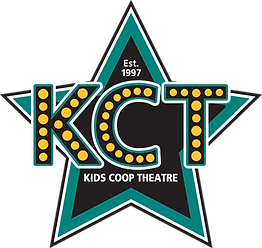 KCT NEW LOGO.png