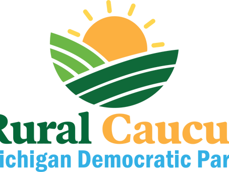Welcome to the MDP Rural Caucus