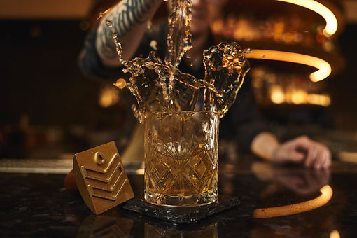 Copy of kor Shanghai cocktails0043Sep 27