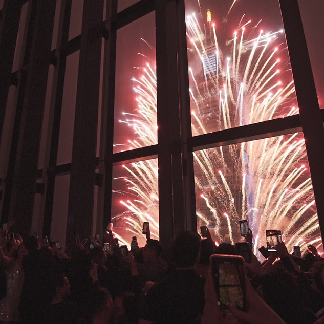 a7r4 fireworks0003.jpg