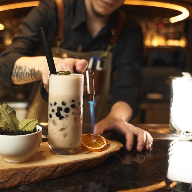 Copy of kor Shanghai cocktails0054Sep 27