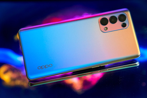 OPPO_products_12.jpg