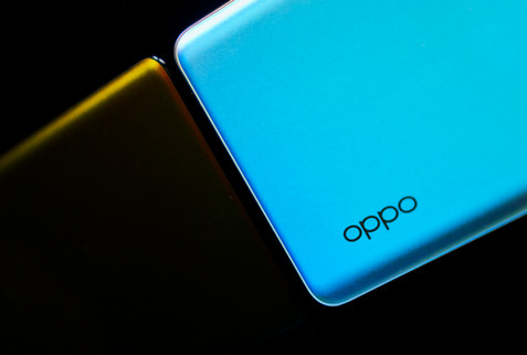 OPPO_products_05_PS_.jpg