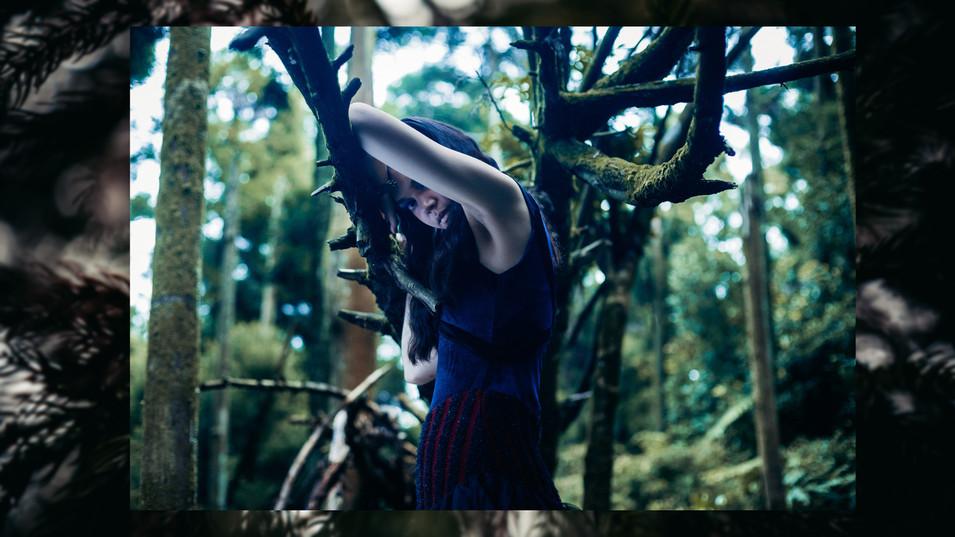 Elsie K new background (59 of 59).jpg