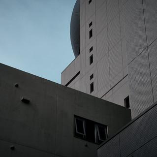 Copy of Copy of Shibuya Jamie 928May 27