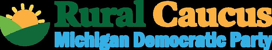 MDP Rural Caucus Logo 1_Light Blue.png