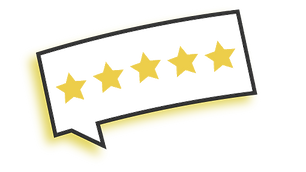StarRating-Testimonial.png