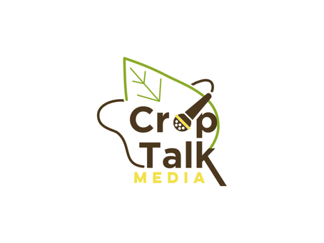CropTalk Series Hosts