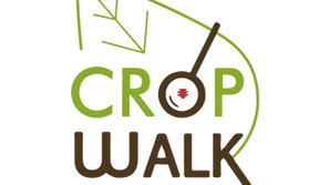 the CropWalk Audit™ is the Ultimate in High-Value Crop Protection