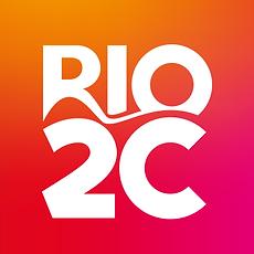logo rio2c.png