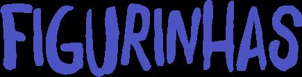 FIGURINHA_TXT.png