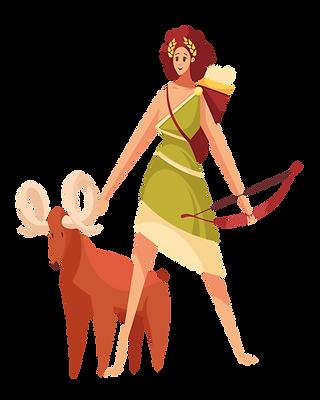 Artemis2.png