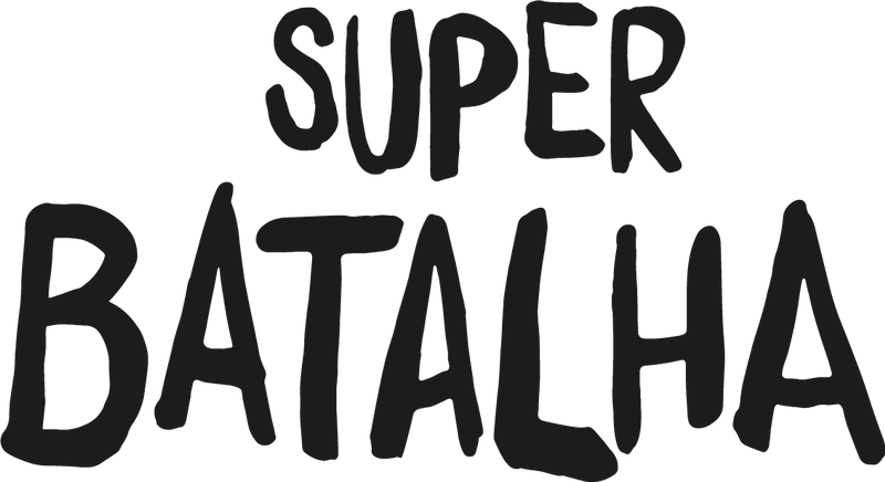 Elementos_Batalha_0014_SUPERBATALHA.png
