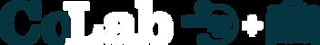 Banner_ZAP_LayersCenario_Banner02-copy_0