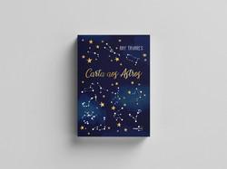 Carta aos astros