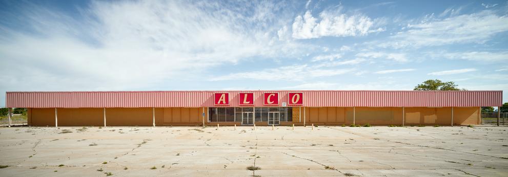 _ALCO_