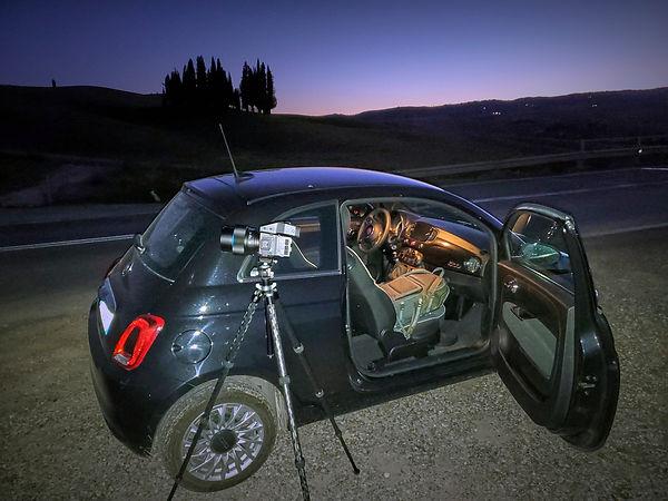 1 BTC Fiat 500 Night.jpg