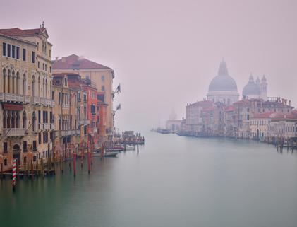"""Accademia Fog"""