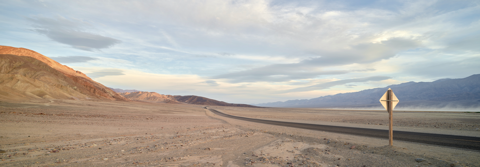 _Badwater Road_
