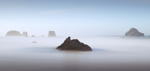 """""""Mists of Time"""""""