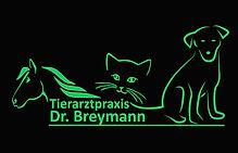 breymann1 Kopie.jpg