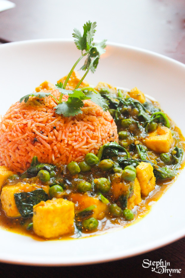 Shanti-Vegan-Dinner-14