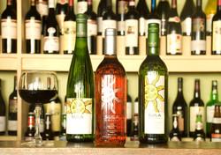 shanti_wines_II