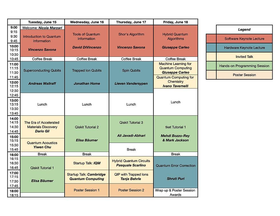 Schedule_0506.jpg