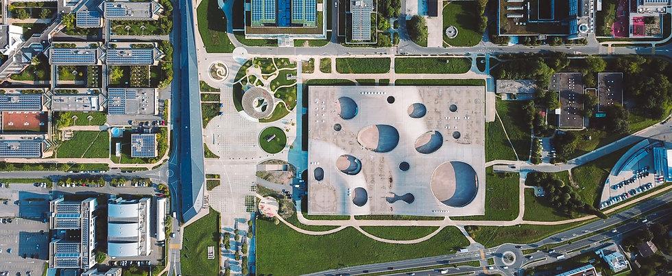 EPFL_edited.jpg