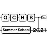 QCHSSS2021_Logo_square_v2.jpg