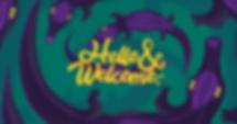 KimKroeker_IntroImage_HelloAndWelcome-07