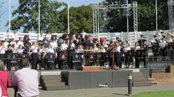 CAMUS Summer Academy Concert