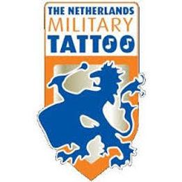 ntr real logo.jpg