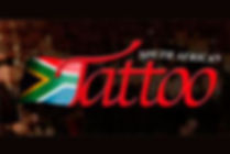South-African-Tattoo_sm.jpg